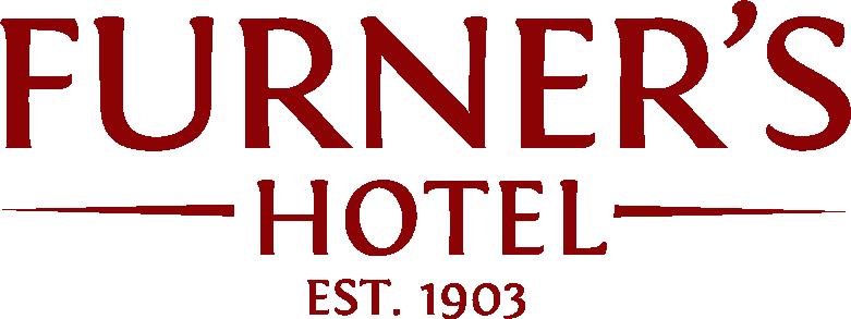 Furner's Hotel